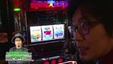 バトルカップトーナメント #47 決勝 木村アイリVSマコト