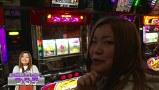バトルカップトーナメント #50 Bブロック1回戦 マリエVSつる子