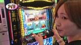 バトルカップトーナメント #60 最下位決定戦 KEN蔵VS木村アイリ