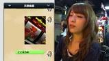フェアリン・天野麻菜の#今日もワンチャン #2 CRリング運命の日ほか
