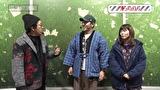 木村魚拓の旅打ちってやつは。 #73 埼玉県岩槻 前編