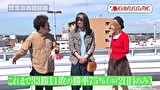 木村魚拓の旅打ちってやつは。 #90 埼玉県春日部市 後編