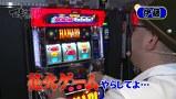 マネーの豚~100万円争奪スロバトル~ #10 第5回戦 ういちVS伊藤真一(後半戦)