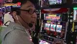パチスロパニック7 スピンオフTV #7 ちょびにメロメロ こうじがメロメロ(前編)