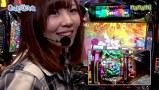 きゃっと☆ふぁいと #1 シルヴィー&nanami