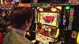 Knockout! Season2 #6 二回戦 第二試合 大和・美雪VSアレン・矢野キンタ