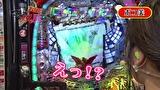 マネーのメス豚2匹目~100万円争奪パチバトル~ #12 ポコ美VSカブトムシゆかり (後半戦)