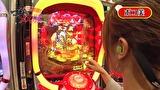 マネーのメス豚2匹目~100万円争奪パチバトル~ #27 ポコ美VSかおりっきぃ☆(前半戦)