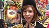 海賊王船長タック season.6 #7 第4戦(前半戦)