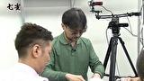 サイトセブンTV麻雀最強決定戦 七雀 #1 予選Aブロック第1ゲーム