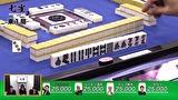 サイトセブンTV麻雀最強決定戦 七雀 シーズン2 #1 予選Aブロック第1ゲーム