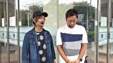 パチスロバトルリーグS シーズン7 #9 第9試合KEN蔵VS辻ヤスシ