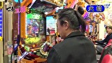 マネーの玉豚 ~100万円争奪パチバトル~ #16 成田ゆうこVS大崎一万発(後半戦)