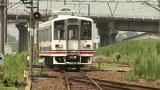 小さな轍、見つけた!ミニ鉄道の小さな旅(関東編) 関東鉄道(ベッドタウンのディーゼル列車)