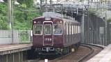 小さな轍、見つけた!ミニ鉄道の小さな旅(関西編) 能勢電鉄 能勢妙見山への参詣列車