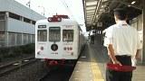 小さな轍、見つけた!ミニ鉄道の小さな旅(関西編) 和歌山電鐵 心豊かなローカル線