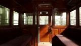 鉄路の旅 鉄道ファンの聖地  鉄道友の会を訪ねて