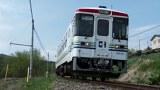 新・鉄路の旅 廃線跡の観光鉄道 北海道りくべつ鉄道