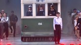 新・鉄路の旅 原爆投下から復興70年 広島電鉄の旅