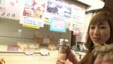 三宅智子の女子的駅弁紀行 九州観光列車がつなぐレトロ駅舎と駅弁の味