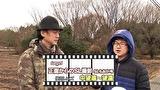 岡安章介の撮り鉄道 SL撮影