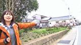 盲腸線~行き止まり駅の旅 甘木鉄道・甘木線(佐賀県/福岡県)