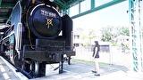 盲腸線~行き止まり駅の旅 芝山鉄道線(千葉県)
