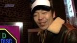 玉袋筋太郎のナイトスナッカーズ 第1話 「西新宿」
