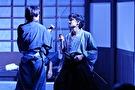 劇団Rexy第8回公演「お江戸のおもちゃ」