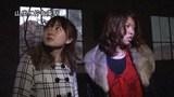 放送禁止検証動画FILE Vol.6 日本不思議スポット巡礼の旅