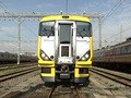 JR東日本鉄道ファイルVol.7
