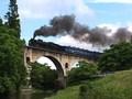 JR東日本鉄道ファイルVol.9