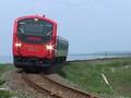 JR東日本鉄道ファイルVol.18