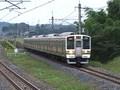 JR東日本鉄道ファイルVol.21