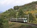 JR東日本鉄道ファイルVol.23