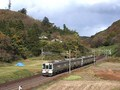JR東日本鉄道ファイルVol.24