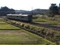 JR東日本鉄道ファイルVol.26