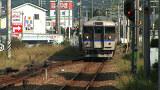 運転室展望ファイルVOL.8/JR西日本115系普通列車 岡山~相生 播州赤穂~姫路