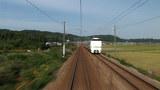 運転室展望ファイルVOL.14/JR西日本413系普通列車 北陸本線 福井~金沢