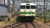 運転室展望ファイルVOL.17/JR東日本115系普通列車 信越本線 直江津~長岡