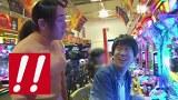ブラマヨ吉田の「ガケっぱち!!」 #80 ライトミドルはガールズバー!?