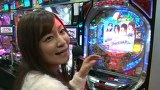 ブラマヨ吉田の「ガケっぱち!!」 第137話 番組収録の後は熱が出る!?