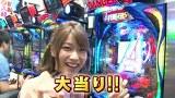 ブラマヨ吉田の「ガケっぱち!!」 第208話 オレは神出鬼没専門店!?