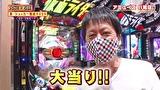 ブラマヨ吉田の「ガケっぱち!!」 第405話 動物園では味わえない大迫力!! モノホンのシマウマ!?