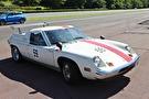 SUPERCAR SELECTION「70's supercar」
