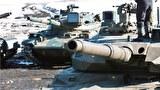 よくわかる!陸上自衛隊~陸の王者!日本を守る戦車の歴史~