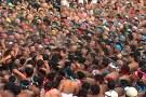 裸祭~日本の祭の楽しみ方~ (英語/日本語)