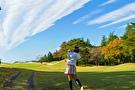 白金台女子ゴルフ部 第8話 準決勝第2試合~前半戦~