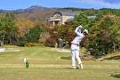 白金台女子ゴルフ部 第9話 準決勝第2試合~後半戦~
