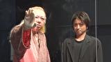 藤原竜也の番組 フジタツ猪突猛進撃!! #4
